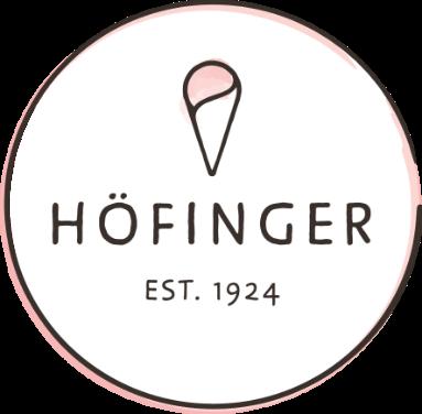 Hoefinger est. 1924