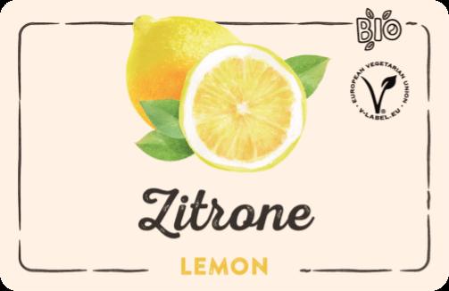 Litrone